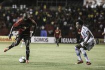 Com escalações indefinidas, Grêmio e Sport se enfrentam na Arena