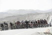 Previa Tour de Omán 2016: punto final a la gira árabe