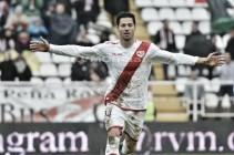 Rayo Vallecano 2-0 AD Alcorcón: tres puntos para salir del descenso