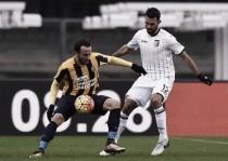 Palermo - Hellas Verona, la salvación y quince millones de euros