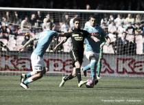 El Hellas Verona vuelve a la Serie B
