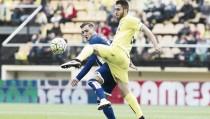 Villarreal - Deportivo: puntuaciones del Villarreal, jornada 37 de la Liga BBVA