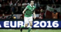 Sunderland duo to feature in Euro 2016 knockout stages