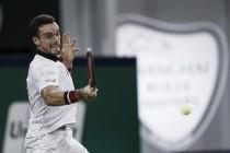 "Vendrell: ""El tenis se dirige hacia un punto que a Roberto le va bien"""