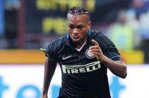 Inter, Obi e Biraghi al passo d'addio