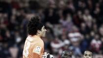 """Ochoa: """"Seguimos peleando y mirando hacia arriba"""""""