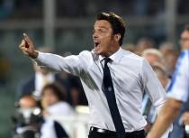 Serie A - Pescara e Chievo, tre punti per respirare e sognare