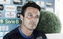 """Pescara, Oddo: """"Vantaggio da conservare, battiamo l'ansia"""""""