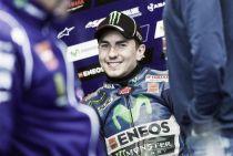 Le Mans, Lorenzo si impone nella terza sessione di libere