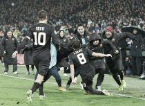 Roma-Juve: prova del nove per i giallorossi