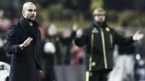 El último 'Der Klassiker' de Guardiola