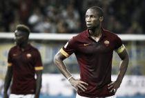 Roma-Empoli: ennesima brutta figura per la Roma, finisce 1-1