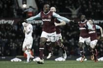Ogbonna mete al West Ham en la 5ª ronda de la FA Cup