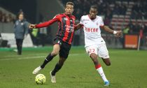 OGC Nice - AS Monaco : la boulette fatale