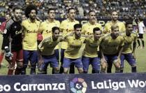 Ojeando al rival: Cádiz CF, en racha y sin nada que perder