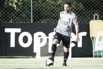 Fred é punido por quatro partidas e está fora das semifinais do Mineiro