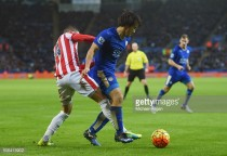 Stoke City vs Leicester City Preview: Can the Foxes regain their form?