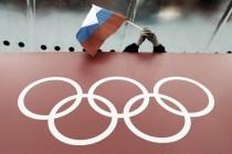 Rio 2016, il TAS bandisce l'atletica russa dalle Olimpiadi