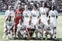 Montpellier HSC 1-2 Olympique Lyon: Necib nicks it at the death with stunning strike