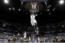 NBA, Orlando e Phoenix sorprendono Celtics e Raptors