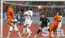 Live Olanda-Turchia, diretta qualificazioni Euro 2016