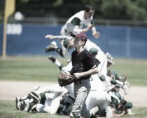 Old Town Coyotes shellack Cinderella story Freeport Falcons in State Championship