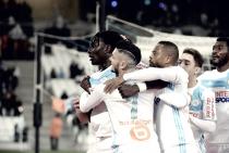 Previa Metz-Olympique de Marsella: encuentro por el descenso y por Europa