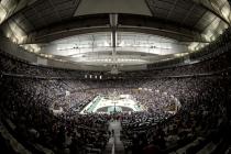 España albergará el Mundial de balonmano femenino en el 2021; Badalona, sede de la final