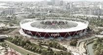 Previa West Ham - Chelsea: Londres lucha por la EFL Cup