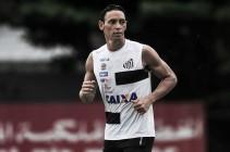Santos pega Botafogo-SP buscando retomar tranquilidade no Campeonato Paulista