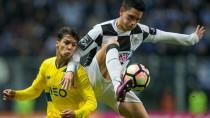 """Rui Pedro Silva: """"Ha sido una demostración más de nuestra fuerza"""""""