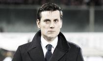 """Europa League, Montella: """"Sono orgoglioso della prestazione, abbiamo dimostrato di avere un'anima"""""""