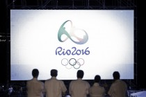 Rio 2016: Athletes set for further bans