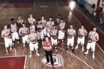 Análisis del rival: Olympiacos Pireaus