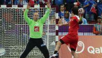 Mondial Handall 2015. France-Slovénie : les réactions