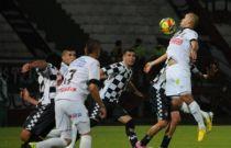 Boyacá Chicó - Once Caldas: los 'ajedrezados' buscarán revertir la serie