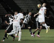 Once Caldas vs Boyacá Chicó: A por tres puntos que sumen en confianza y en la tabla