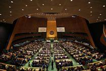 La ONU evalúa el nivel de discriminación de la mujer en España