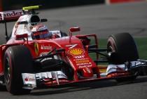 Ferrari, a Spa bicchiere mezzo pieno. Risultati bugiardi dopo un week-end al top