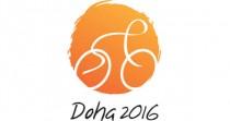 Ciclismo - Doha 2016, Cronosquadre uomini: la presentazione