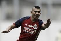 Los 10 mejores goles de Chivas ante América
