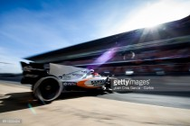 Team Trivia: Sahara Force India