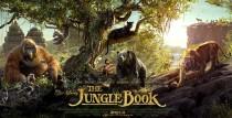Crítica de 'El libro de la selva': Coge lo esencial y olvídate de la preocupación