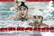 Nuoto, Primaverili Riccione: la Pellegrini prova i 200, bene i velocisti, i 400 a Paltrinieri
