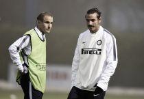 Inter: dal derby al Dnipro, vietato sbagliare