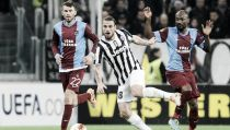 Will Europa League fatigue prove decisive in the Serie A title race?