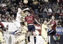 CA Osasuna – Girona FC: batalla por el cielo