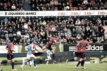 Análisis del rival, Real Sociedad