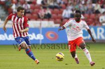 CA Osasuna: jugadores claves
