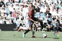 El Madrid supera el orgullo rojillo